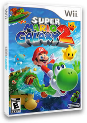super mario galaxy 2 torrent