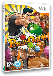 Punch-Out!!download wad
