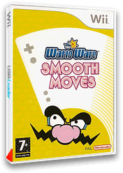 Wario Ware: Smooth Moves Torrent